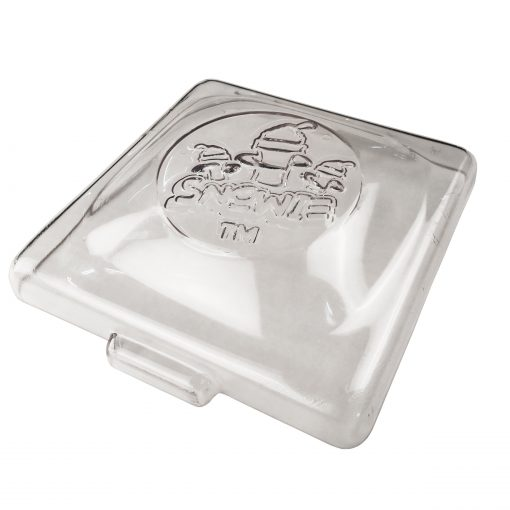 Lid for Snowie 1000 Ice Shaver