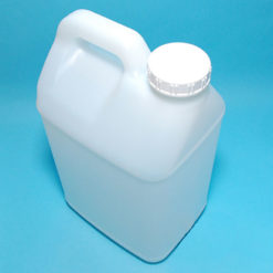 2.5 Gallon Jug