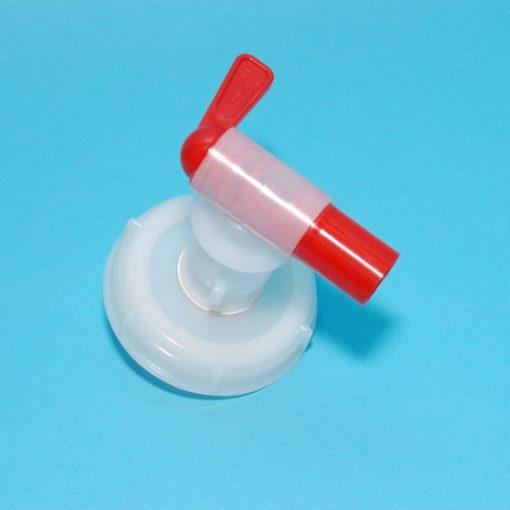5-gallon-red-spigot
