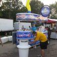 5×12 Shaved Ice Kiosk 4