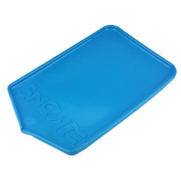 Silicone Drip Tray - Little Snowie Max