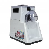 Little Snowie Flavored Shaved Ice Shaver