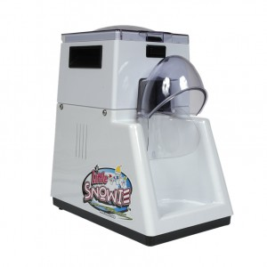 Little Snowie Shaved Ice Shaver