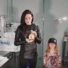 Flavor Friday Episode #9 - Lilikoi