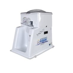 Snowie 3000 Commercial Shaved Ice Shaver
