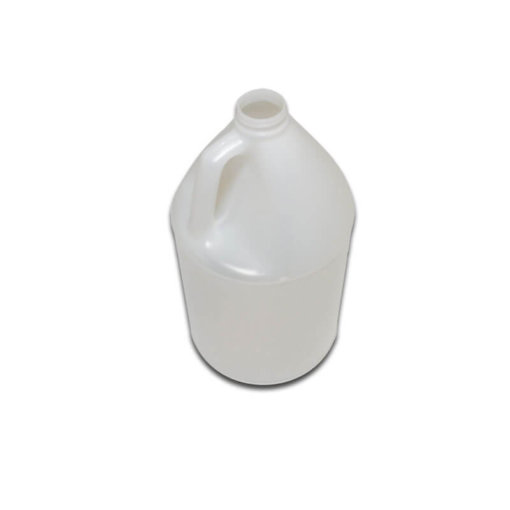 One Gallon Jug