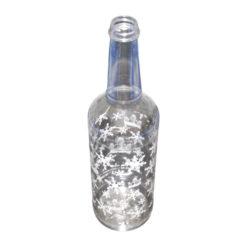 32oz Quart Serving Bottle