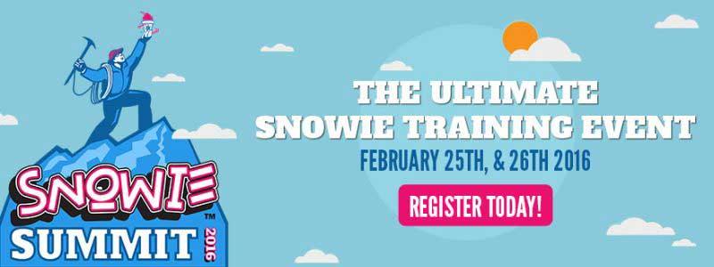 blog-snowie_summit-2016