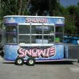 Shaved Ice Building 12