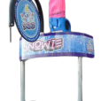 Snowie Cart 5-Foot Cart