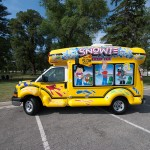 drivers-side-back-angle-snowie-shaved-ice-bus