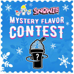 featured-mystery_flavor_contest-square