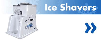 snowie machine costco