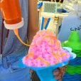lilikoi-shaved_ice_topping-5