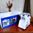 Little Snowie Shaved Ice Machine – 1