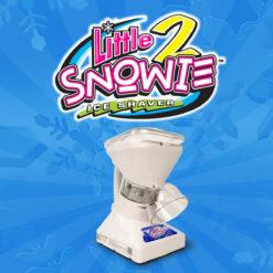 little_snowie_2@2x