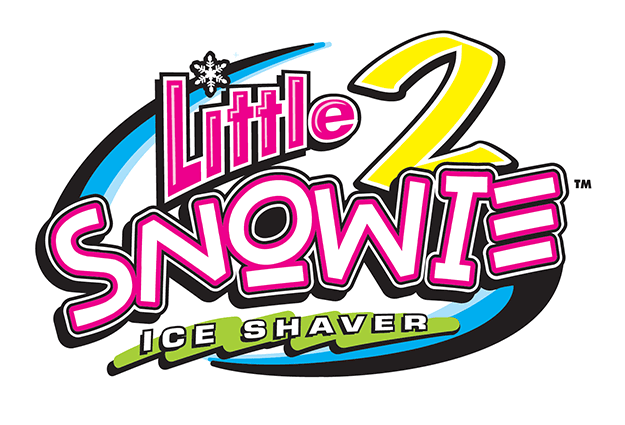 Little Snowie 2