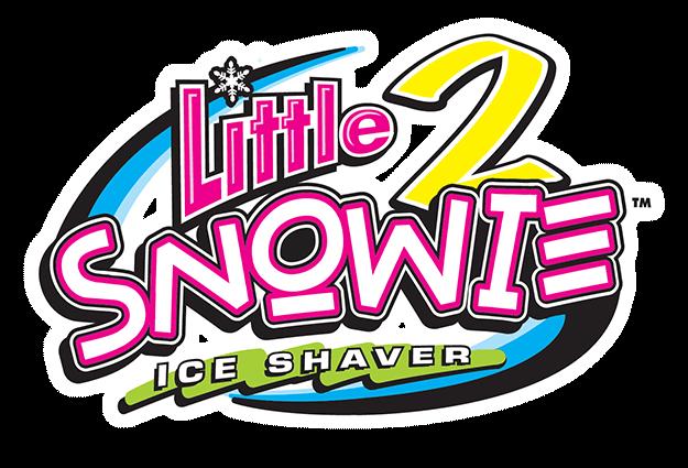 Little Snowie 2