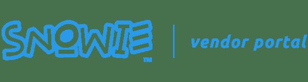 logo-login@2x
