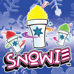 Webinar 29 - The Power and Value of the Snowie Brand