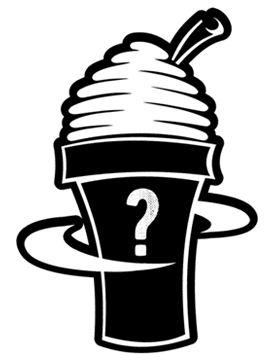 Snowie Mystery Flavor Contest