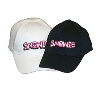 Snowie Hat