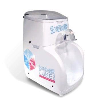 Snowie Cube Pro Parts