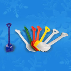shovel_spoons