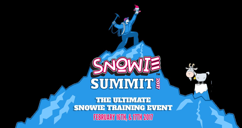 slider-snowie_summit-content