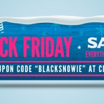 snowie_black_friday-facebook