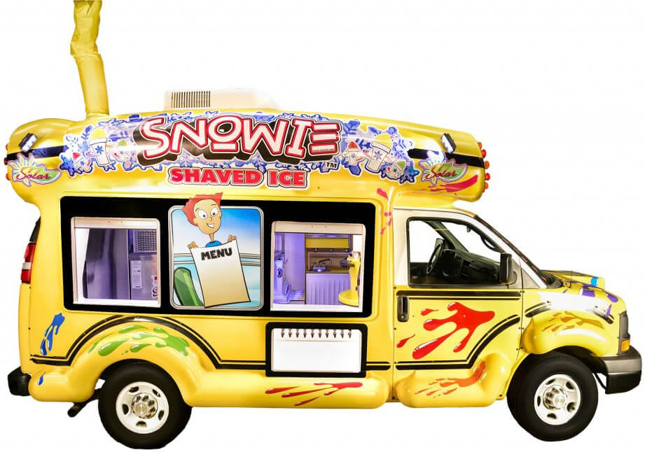 snowie_bus-express-cutout-cropped
