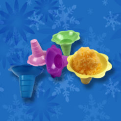 snowie_flower_cups_for_shaved_ice