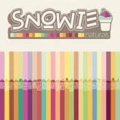 Snowie Naturals