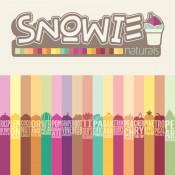 snowie_naturals-flavors