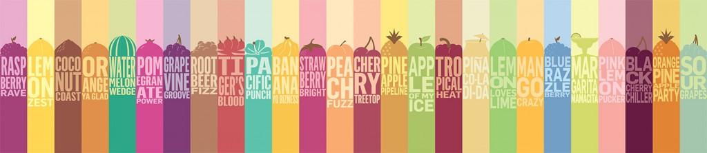 snowie_naturals-flavors2